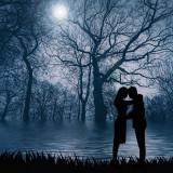 romantic-5734076_960_720