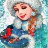 girl-5749920_960_720