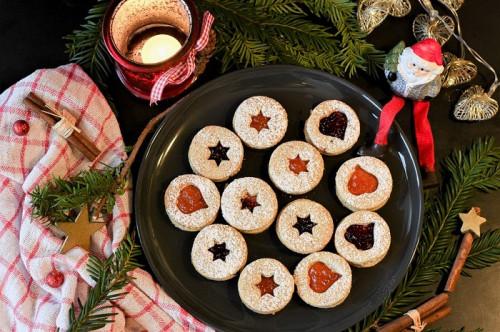 cookies-5749588_960_720.jpg