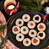 cookies-5749588_960_720