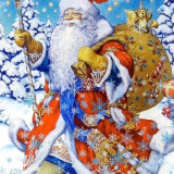 santa-claus-5749851_960_720