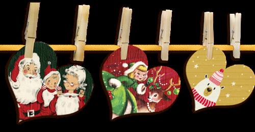 christmas banner 4433288 960 720