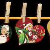 christmas-banner-4433288_960_720