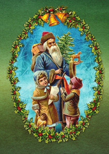 christmas-5761411_960_720.jpg