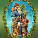 christmas-5761411_960_720