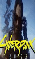 cyberpunk4d85eb724e803a37.png