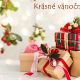 christmas-5712022_960_720