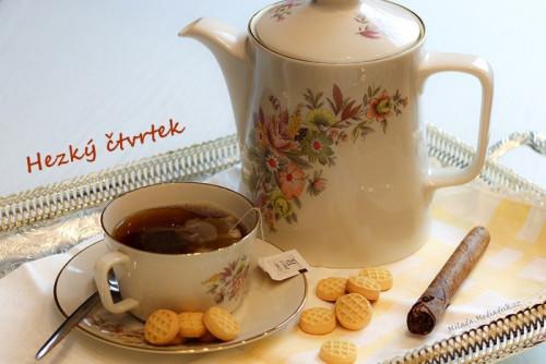 tea-5788506_960_720.jpg