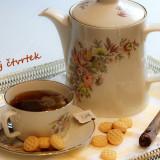 tea-5788506_960_720