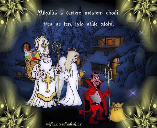 Mikulas3.jpg