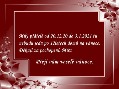 Vanoce-5.jpg