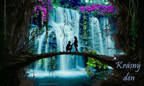 fantasy-5807460_960_720.jpg
