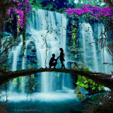 fantasy-5807460_960_720