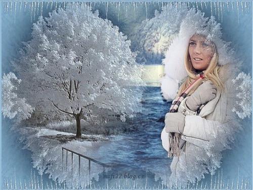 Zimni-obrazky-76.jpg