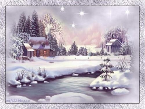Zimni-obrazky-77.jpg