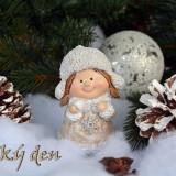 christmas-1096058_960_720