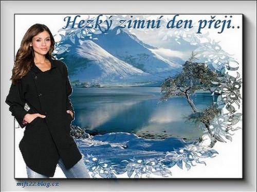Zimni-obrazky-79.jpg