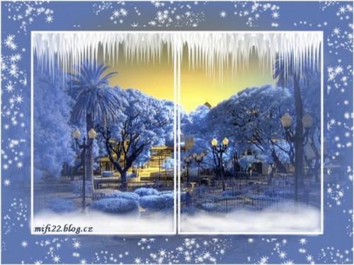 Zimni-obrazky-82.jpg