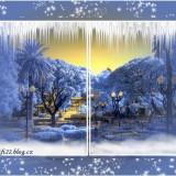 Zimni-obrazky-82