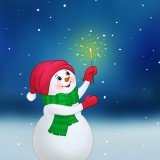 snowman-5778838_960_720