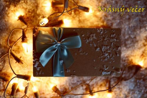 gift-5833556_960_720.jpg