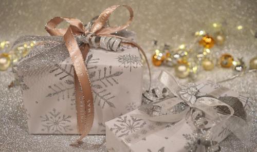 christmas-5820236_960_720.jpg