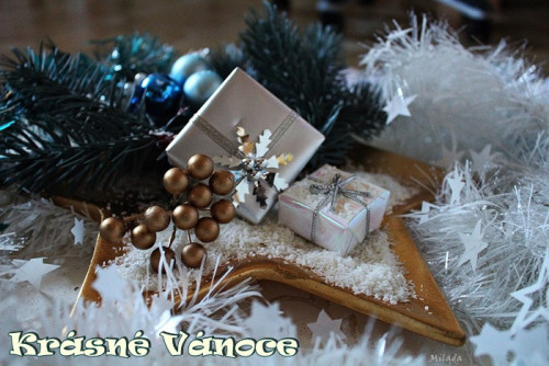 christmas-5773844_960_720.jpg
