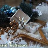 christmas-5773844_960_720