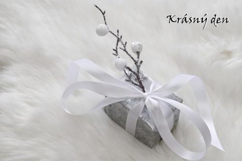 gift-5701913_960_720.jpg