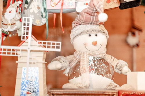 christmas-5843556_960_720.jpg