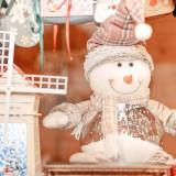 christmas-5843556_960_720