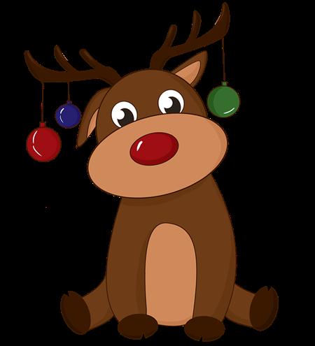 deer-5846671_960_720.png