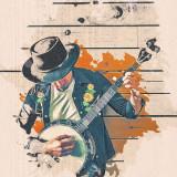 musician-5837519_960_720