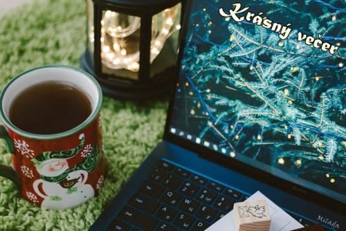 tea-5842210_960_720.jpg