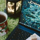 tea-5842210_960_720