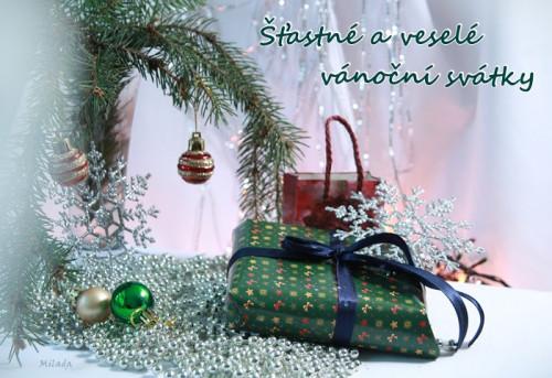 christmas-5854387_960_720.jpg