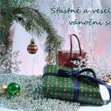 christmas-5854387_960_720
