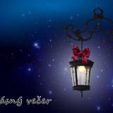light-5853561_960_720