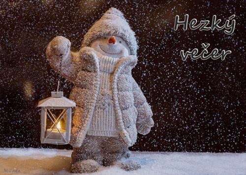 snowman 4657720 960 720