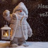 snowman-4657720_960_720