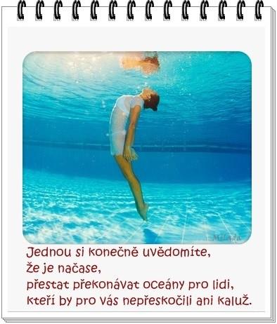 a10668ff09_105026141_o2.jpg