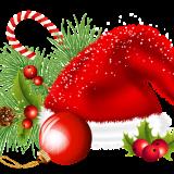 christmas-5853728_960_720