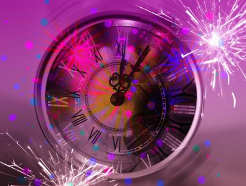 clock-68626_960_720.jpg