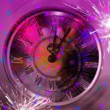 clock-68626_960_720