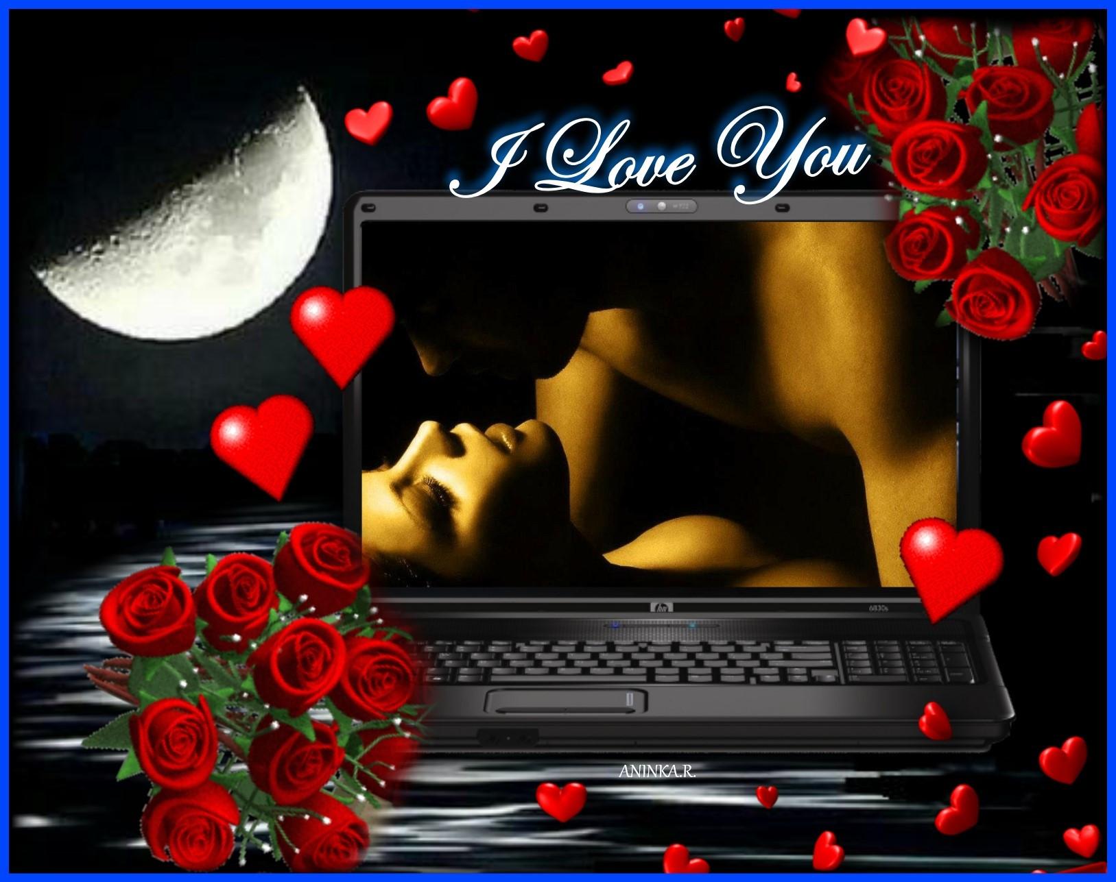 P-C-Love-Miminko58-iLoveYou.jpg