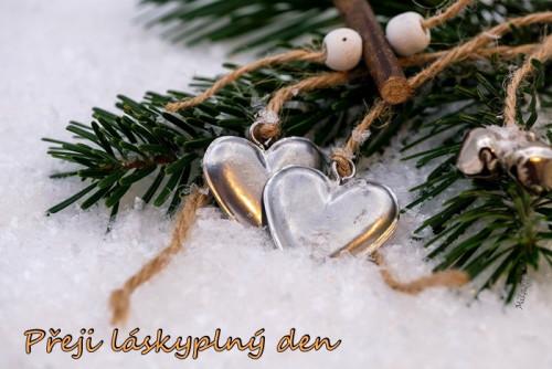 heart-4678021_960_720.jpg