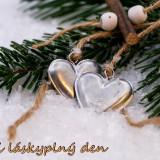 heart-4678021_960_720