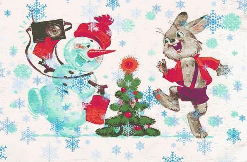 snowman-5749878_960_720.jpg