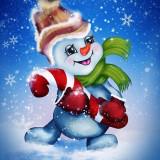 winter-3830571_960_720