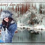 Zimni-obrazky-84
